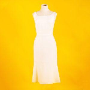 Full-Length Dress