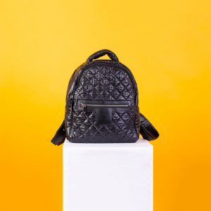 Cocoon Backpack