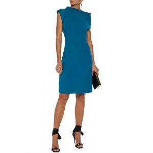 Lanvin Working Dress