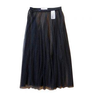 Christian Dior Flare Skirt