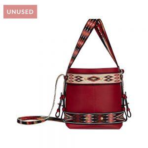 DiorOdeo Small Hobo Bag