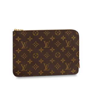 Louis Vuitton Etui Voyage PM