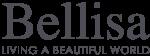 Bellisa-Logo